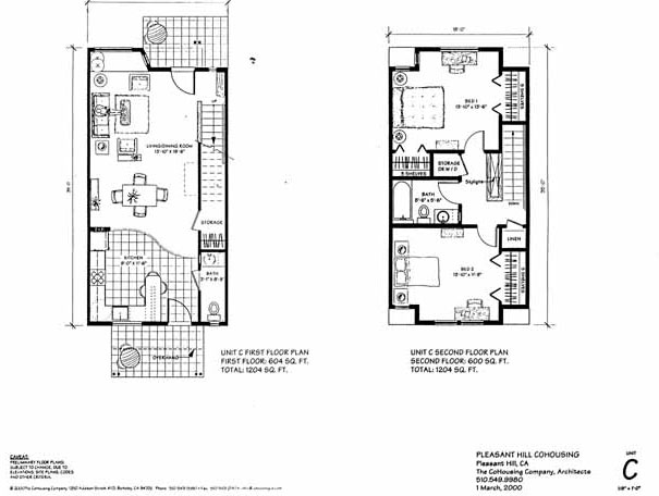 Hwepl62448 also Hwepl68516 besides F 540 further Simple House Plans moreover Loacad 001. on 2 bedroom townhouse plans